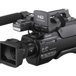 Top 10 Best Rated Video Cameras 2020