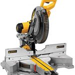 Top 10 Best Rated Miter Saws 2020
