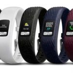 Top 10 Best Rated Fitness Trackers 2020