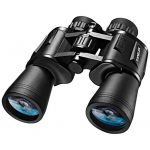 Top 10 Best Rated Hunting Binoculars 2020