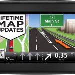 Top 10 Best Rated GPS for Cars 2020