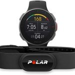Top 10 Best Rated GPS Running Watches 2020