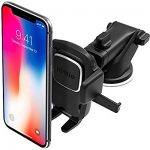 Top 10 Best Rated Wireless Car Chargers 2020