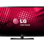 Top 10 Best Rated LG TVs 2020