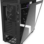 Top 10 Best Rated Mid Tower Cases 2020