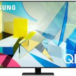 Top 10 Best Rated 70 Inch TVs 2021