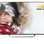 Top 10 Best Rated 70 Inch TVs 2020
