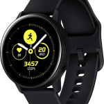 Top 10 Best Rated Fitness Smartwatches 2020