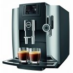 Top 10 Best Rated Super Automatic Espresso Machines 2020