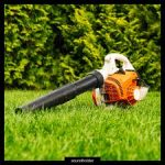 Best Budget Leaf Blowers 2020