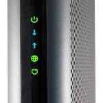 Top 5 Best Rated Modems 2021