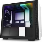 Top 5 Best Rated Mini ITX Case 2021