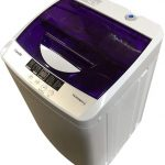 Top 5 Best Rated Top Load Washer with Agitator 2021