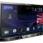 Top 5 Best Rated Double Din Car Stereo 2021