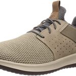 Top 5 Best Rated Casual Sneakers for Men 2021
