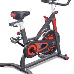 Best Stationary Bike 2021