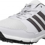 Top 5 Best Rated Golf Shoes 2021