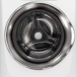 Top 5 Best Rated Front Load Washers 2021