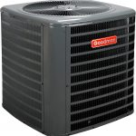 Top 5 Best Rated Central Air Conditioners 2021