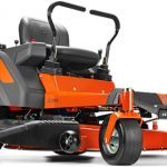 Top 5 Best Rated Commercial Zero Turn Mowers 2021