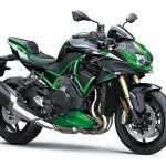 Top 5 Best Rated Naked Bikes 2021