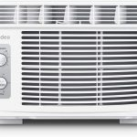 Top 5 Best Rated Air Conditioners 2021