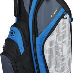 Top 5 Best Rated Golf Bags 2021
