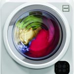 Top 10 Best Rated Electric Dryers 2021