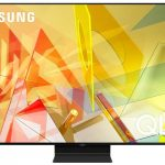 Best Samsung TV 2021