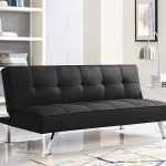 Top 5 Best Rated Couches 2021